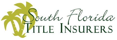 South Florida Title Insurers
